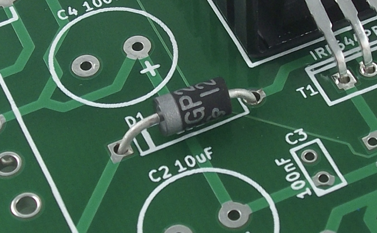 Phenomenal The Use Of Silk Screen Technology In Printed Circuit Board Pcb Wiring Digital Resources Biosshebarightsorg