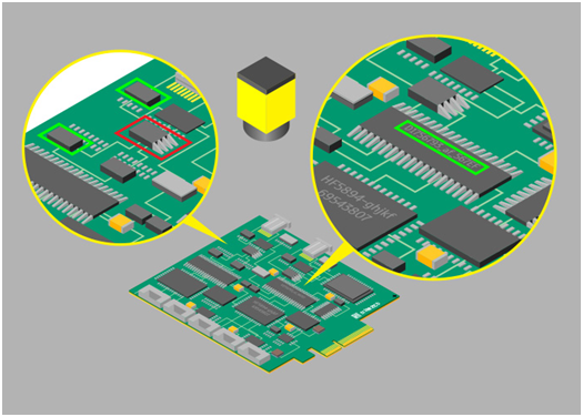 Inspection of PCBs and Its Types   PCB Prototype   PCBGOGO