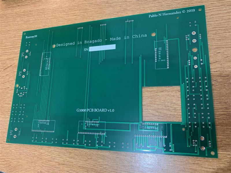 PCB prototype | China PCB manufacturer | PCB Assembly | PCBGOGO